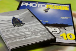20101029_Niseko_Photography_IMG_8950